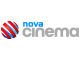 NOVA Cinema - Rodinn� TV po�ady